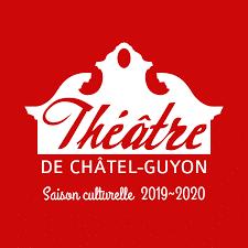 Théâtre de Chatel-Guyon